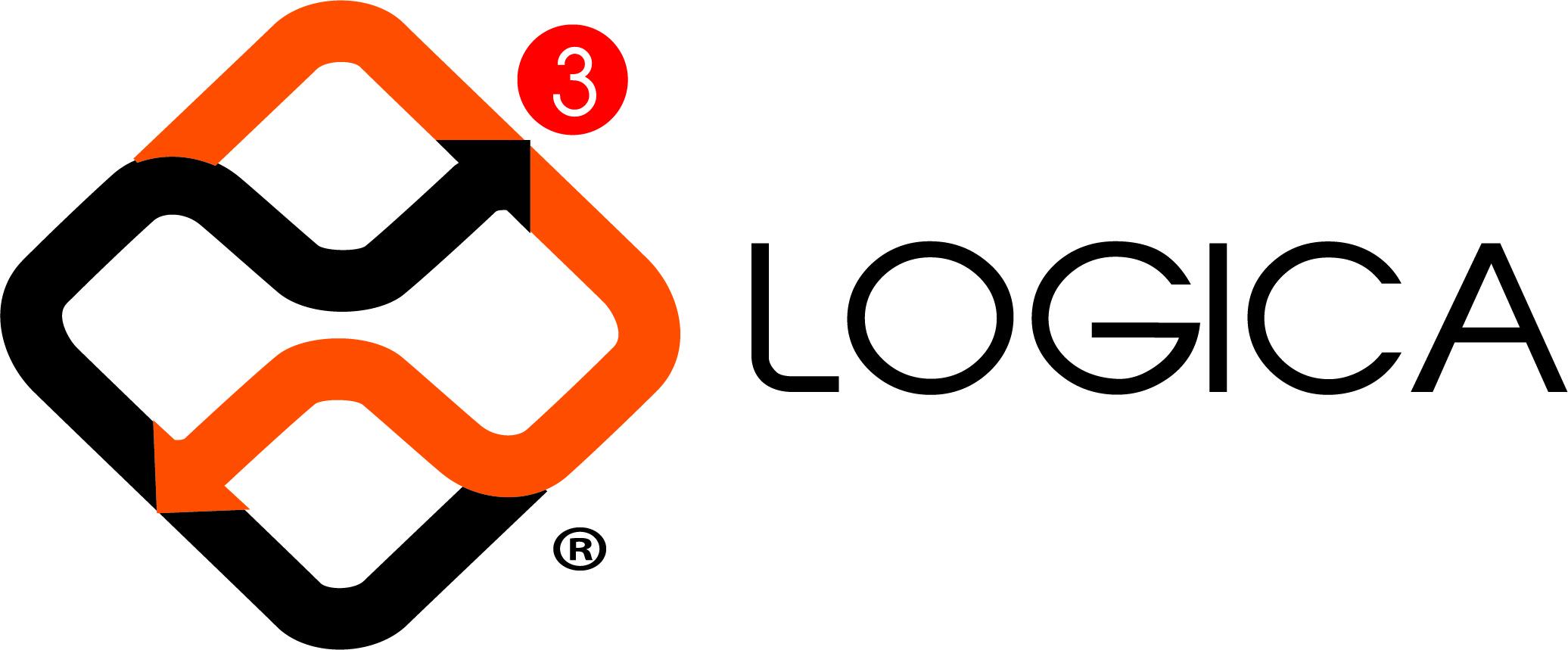 Test - Logica Cube